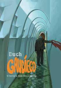 Duch Gaudiego