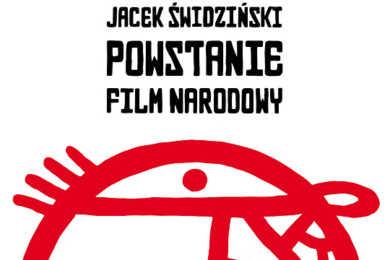 Powstanie film narodowy